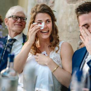 Op zoek naar de beste fotograaf voor je huwelijk