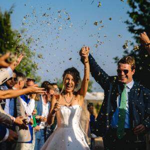 Wat kost een huwelijksfotograaf?