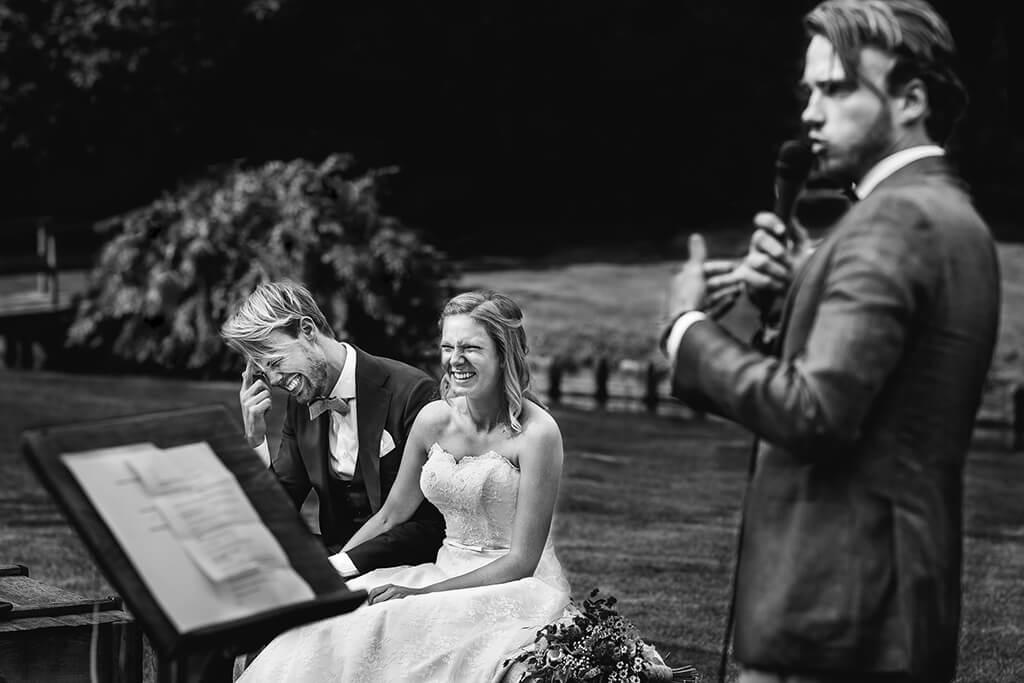 Verbazingwekkend De 10 mooiste huwelijkswensen van Toon Hermans VN-12